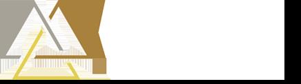 Invigour Blog Logo